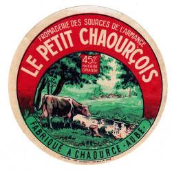 chaource-116.jpg