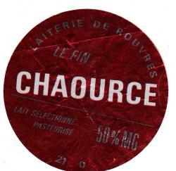 chaource-117.jpg