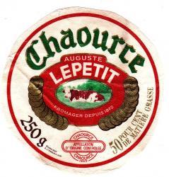 chaource-119.jpg