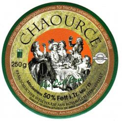chaource-120.jpg