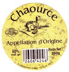 chaource-121.jpg