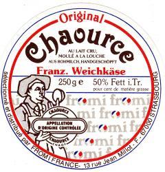 chaource-122.jpg