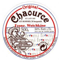 chaource-123.jpg