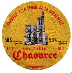 chaource-13.jpg