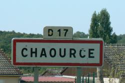 Chaource 17 aout 2012 1