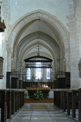 chaource-17-aout-2012-14.jpg