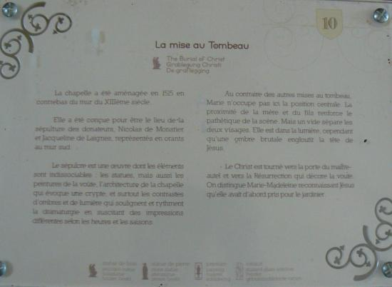 chaource-17-aout-2012-26.jpg