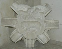 chaource-17-aout-2012-9.jpg