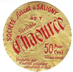 chaource-17.jpg