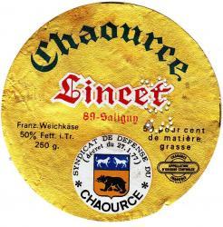chaource-19-1.jpg