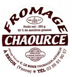 chaource-2.jpg