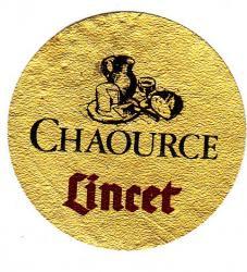 chaource-28.jpg