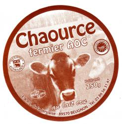 chaource-3.jpg