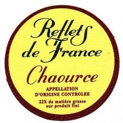 chaource-30.jpg