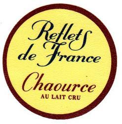 chaource-31.jpg