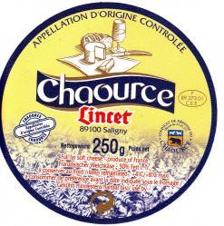 chaource-32.jpg