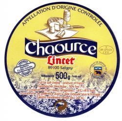 chaource-34.jpg