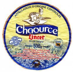chaource-35.jpg