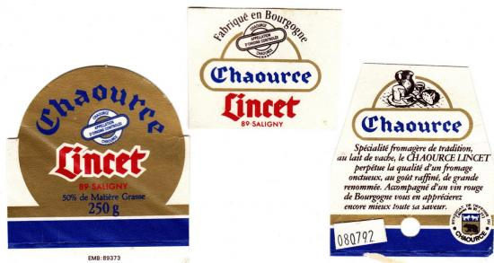 chaource-36-1.jpg