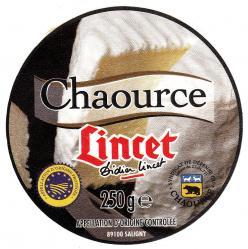 chaource-38-1.jpg