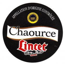 chaource-39.jpg