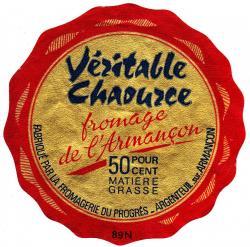 chaource-4.jpg