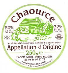 chaource-40.jpg