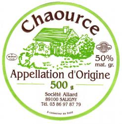 chaource-41.jpg