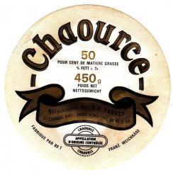 chaource-42.jpg