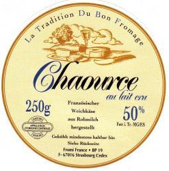 chaource-43-1.jpg