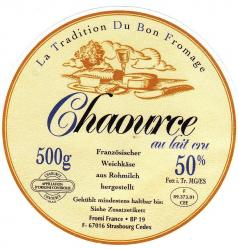 chaource-44-1.jpg