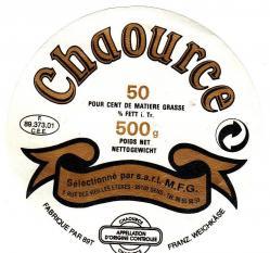 chaource-45.jpg