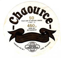 chaource-46.jpg