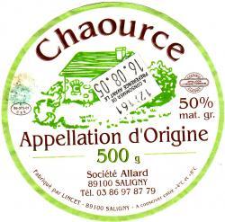 chaource-47.jpg