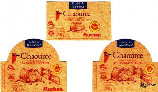 chaource-48.jpg