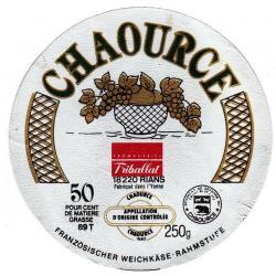 chaource-49.jpg