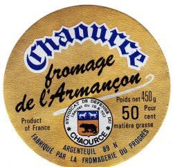 chaource-5.jpg