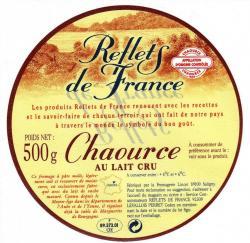 chaource-50.jpg