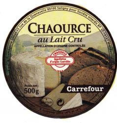 chaource-51.jpg