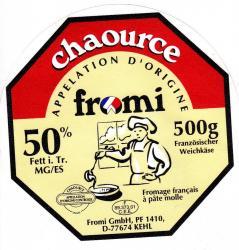 chaource-52.jpg