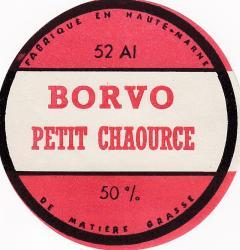 Chaource 52ai