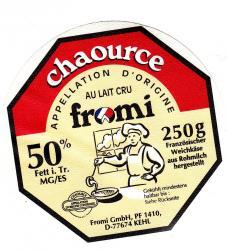 chaource-53.jpg