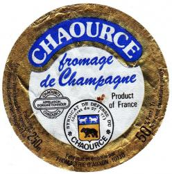chaource-54.jpg