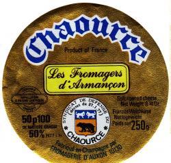 chaource-57.jpg