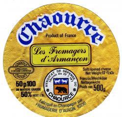 chaource-58.jpg