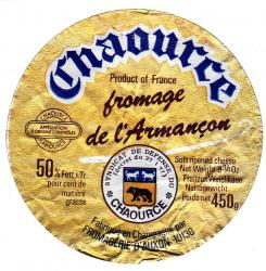 chaource-59.jpg