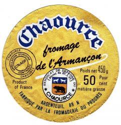 chaource-6.jpg