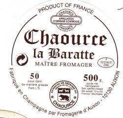 chaource-60.jpg