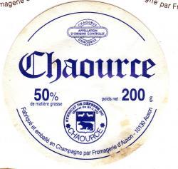 chaource-61-2.jpg