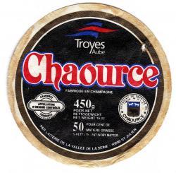 chaource-66.jpg